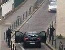 Toàn cảnh vụ tấn công khủng bố kinh hoàng giữa thủ đô Paris