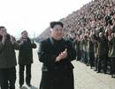 """Mỹ """"quan ngại sâu sắc"""" về những tiến bộ hạt nhân của Triều Tiên"""