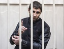 Cựu cảnh sát Chechnya thú nhận tham gia vụ ám sát cựu Phó thủ tướng Nga