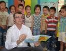 Úc hỗ trợ 230.000 đôla cho các dự án cộng đồng tại Việt Nam