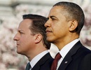 Mỹ nổi giận chuyện Anh tham gia ngân hàng Trung Quốc