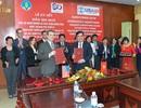 Hoa Kỳ giúp Việt Nam tăng cường quản lý ứng phó thiên tai