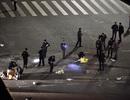 Trung Quốc: Tấn công bằng dao tại nhà ga Quảng Châu, 9 người bị thương