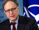 NATO: Phương Tây phải sẵn sàng cho căng thẳng dài lâu với Nga