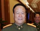 16 tướng quân đội Trung Quốc bị điều tra