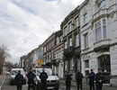 Vì sao Bỉ là trung tâm tuyển mộ phần tử thánh chiến?