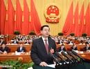 """Trung Quốc bế mạc kỳ họp Quốc hội với cam kết tăng trưởng """"bình thường mới"""""""