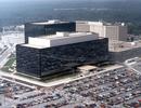 Nổ súng nhằm vào trụ sở Cơ quan an ninh quốc gia Mỹ