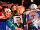 Crimea kỷ niệm 1 năm ngày trở về với Nga