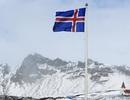 Iceland rút đơn xin gia nhập EU
