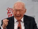 """10 """"bí quyết"""" giúp Singapore thịnh vượng bậc nhất châu Á"""
