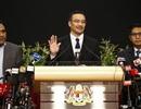 ASEAN nghiên cứu phát triển lực lượng gìn giữ hòa bình