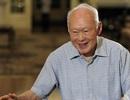 Singapore công bố 7 ngày quốc tang cựu Thủ tướng Lý Quang Diệu