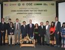 Việt - Mỹ cùng hành động để bảo vệ động vật hoang dã