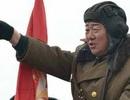 Bộ trưởng quốc phòng Triều Tiên có thể chưa bị xử tử