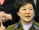 Tổng thống Hàn Quốc tuyên bố không nương tay với quan chức tham nhũng