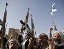 Lãnh sự quán Nga tại Yemen bị hư hại do các cuộc không kích