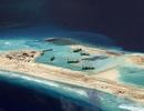 """Trung Quốc """"đặc biệt lo ngại"""" về kế hoạch quân sự của Mỹ tại Biển Đông"""