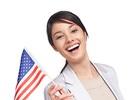 Đố vui về visa Hoa Kỳ: Danh sách bạn đọc trúng thưởng tuần 4