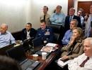 """Mỹ bác bỏ cáo buộc """"nói dối"""" về chiến dịch tiêu diệt Bin Laden"""