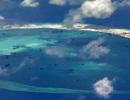 Trung Quốc ngang nhiên đưa vũ khí tới đảo nhân tạo: Không bất ngờ