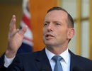 Úc cảnh báo Trung Quốc về các hành động đơn phương ở Biển Đông