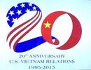 Diễn đàn du lịch và học tập Mỹ nhân kỷ niệm 20 quan hệ Việt-Mỹ