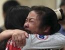 Trung Quốc: Cứu hộ vớt thêm 39 thi thể vụ chìm tàu, tổng số người chết lên 65