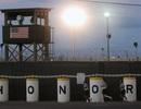 """Vịnh Guantanamo - """"Viên đá cản trở"""" Mỹ và Cuba khôi phục quan hệ"""