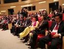 Việt Nam-Azerbaijan khám phá tiềm năng hợp tác về mọi mặt
