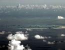 Biển Đông trong quan hệ Mỹ - Trung
