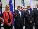Thế giới nói gì về thỏa thuận hạt nhân Iran?