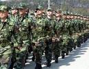Hàn Quốc truy tố 10 tướng quân đội tham ô hàng trăm triệu USD