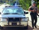 Vụ xả súng tại bang Tennessee: Cảnh sát khám xét nơi ở của tay súng