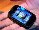 """Những smartphone mang nhiều kỳ vọng nhưng lại hóa """"thảm bại"""""""