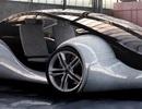 Apple đang đẩy nhanh dự án xe hơi tự lái Project Titan