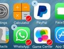 7 tính năng cần nhanh chóng khắc phục trên iPhone 6s và iOS 9