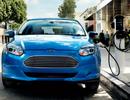 Ford đẩy mạnh phát triển xe điện - Liệu có quá muộn?