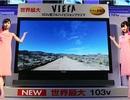 3 quy tắc vàng cho người tiêu dùng để chọn mua TV ngày Tết