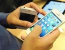7 bước để bạn hoàn toàn yên tâm khi mua iPhone cũ giá rẻ