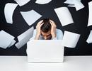 """Công nghệ thông tin là một trong những ngành nghề dễ gây """"stress"""" nhất"""