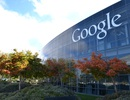"""Trụ sở của Amazon, Apple, Facebook và Google: Ai """"hoành tráng"""" hơn?"""