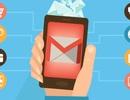 Nhìn lại quá trình gửi và nhận email những năm đầu thập niên 80