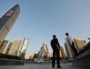 Thung lũng Silicon Trung Quốc chi 4,4 tỷ nhân dân tệ để thu hút nhân tài
