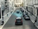 """""""Điểm danh"""" 5 công nghệ an toàn hiện đại nhất trên ô tô"""