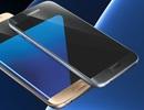 Samsung tăng trưởng mạnh quý đầu năm nhờ vào Galaxy S7