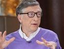 Tỷ phú Bill Gates ngạc nhiên khi người Mỹ ít xuất hiện trong hồ sơ Panama