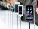 Doanh số của Apple thụt giảm lần đầu tiên trong 13 năm, cổ phiếu tụt 8%