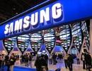 Samsung sẽ chuyển từ sản xuất smartphone sang phát triển phần mềm