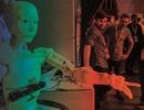 5 công nghệ đáng chú ý tại triển lãm InnovFest UnBound, Singapore